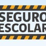 RENOVACIÓN DE LA PLAZA ESCOLAR 2020-2021