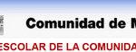 CALENDARIO ESCOLAR CURSO 2021-22